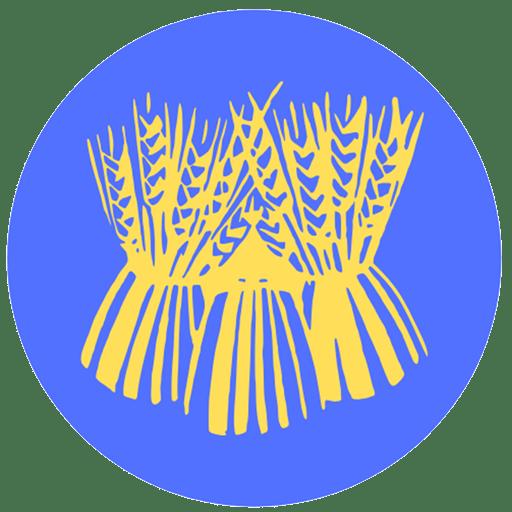Kvietinių Bendruomenės Centras